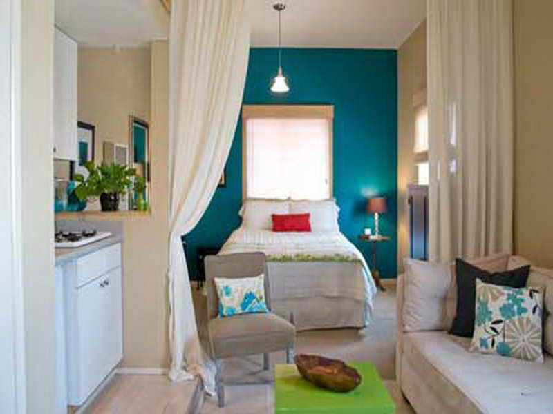 Decorating Tips Small Studio Apartment Apartments And Start To Decorate Your Apartment Today Best Of Luck