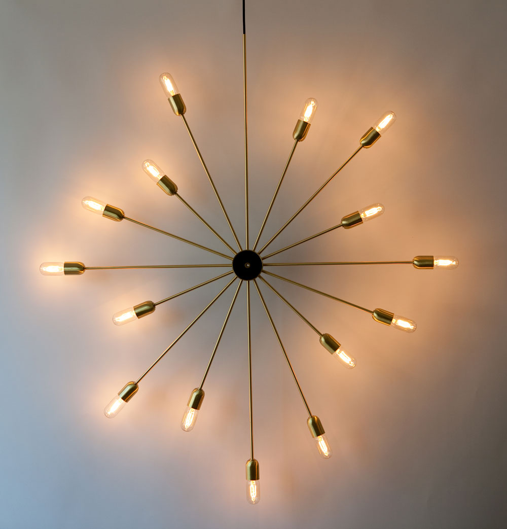 Decorative lights for home for Decorative home