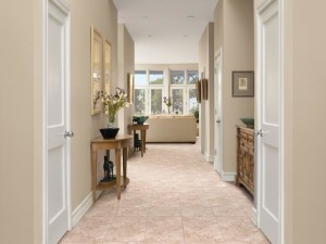 Easy hallway decor ideas
