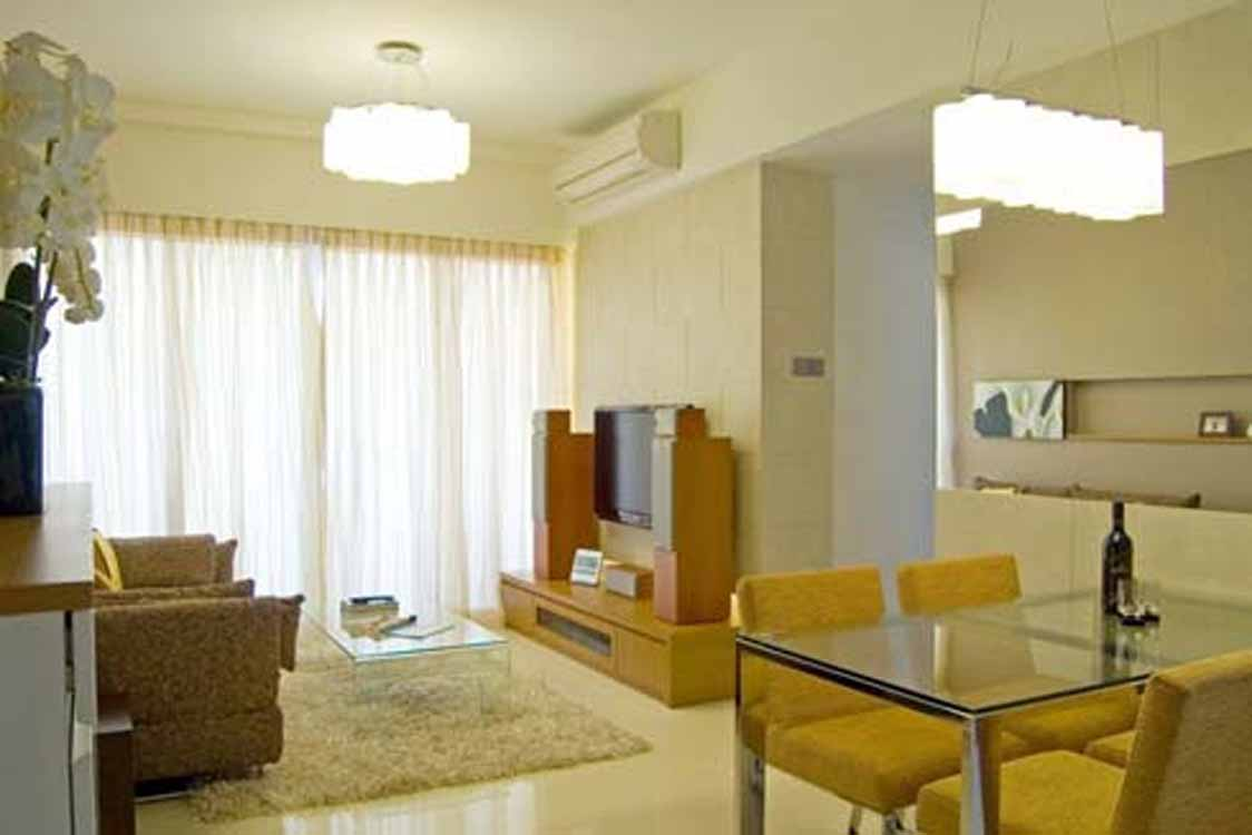 Simple Apartment Decorating Ideas apartment decorating ideas with low budget