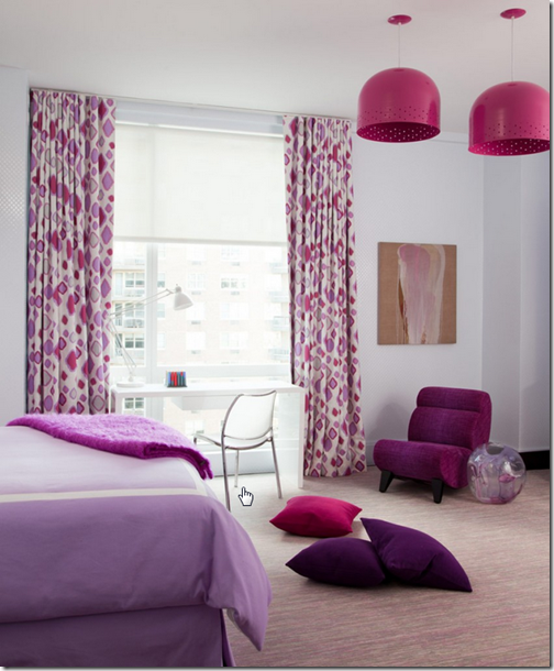 Radiant orchid home decor ideas for Orchid decor