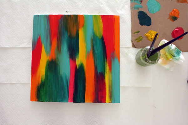 Paintings you can do yourself best painting 2018 diy easy canvas painting ideas for home solutioingenieria Choice Image