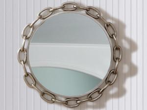 cheap DIY mirror framescheap DIY mirror frames
