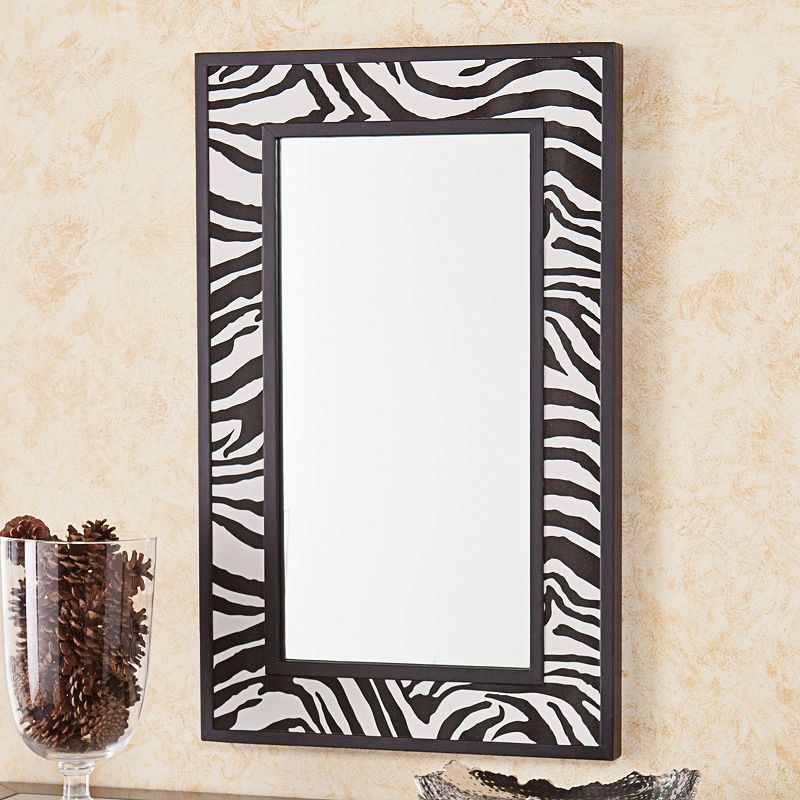 Zebra Wall Decor zebra print wall decor for modern homes