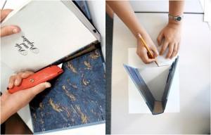 handmade gift ideashandmade gift ideas