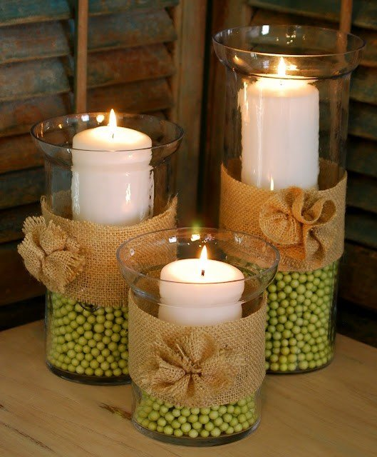 Http Diyhomedecorguide Com Home Decor With Beads