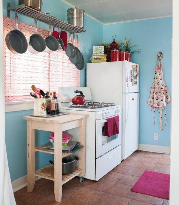 This Was All About DIY Storage Ideas For Small Spaces Hope After