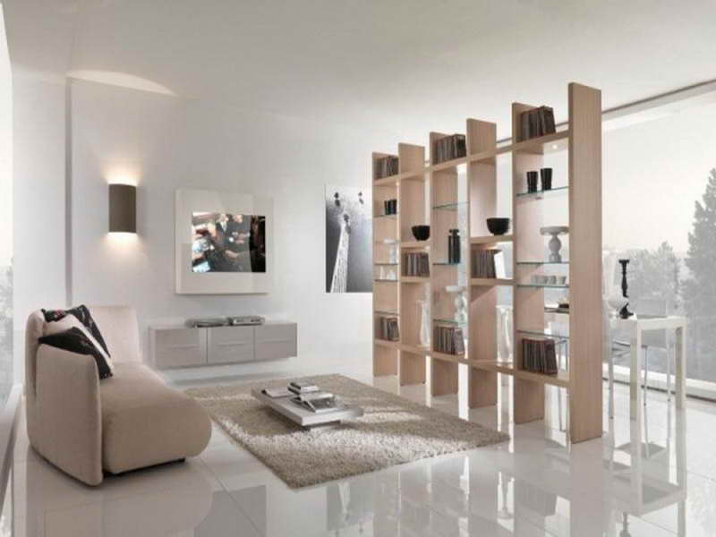small living room storage ideas. Easy storage ideas Creative DIY Storage Ideas For Small Spaces And Apartments