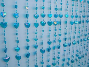 Home decor ideas with beads