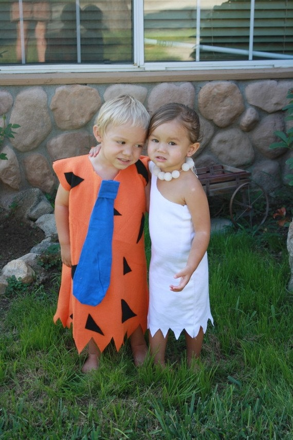 Diy Halloween Costumes For Toddlers 2014