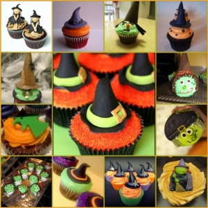 Halloween party ideas DIY