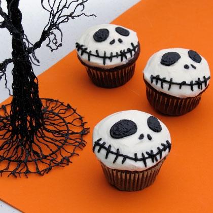 spooky halloween party ideas