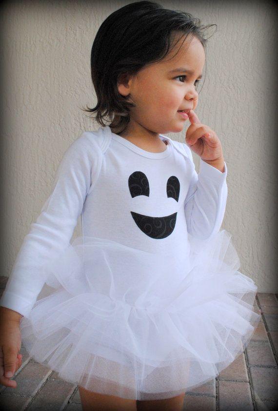 Easy Last Minute DIY Halloween Costumes Ideas - Easy Costume Ideas