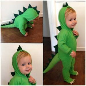 Baby costume ideas for halloween