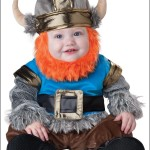 Baby halloween costume ideas