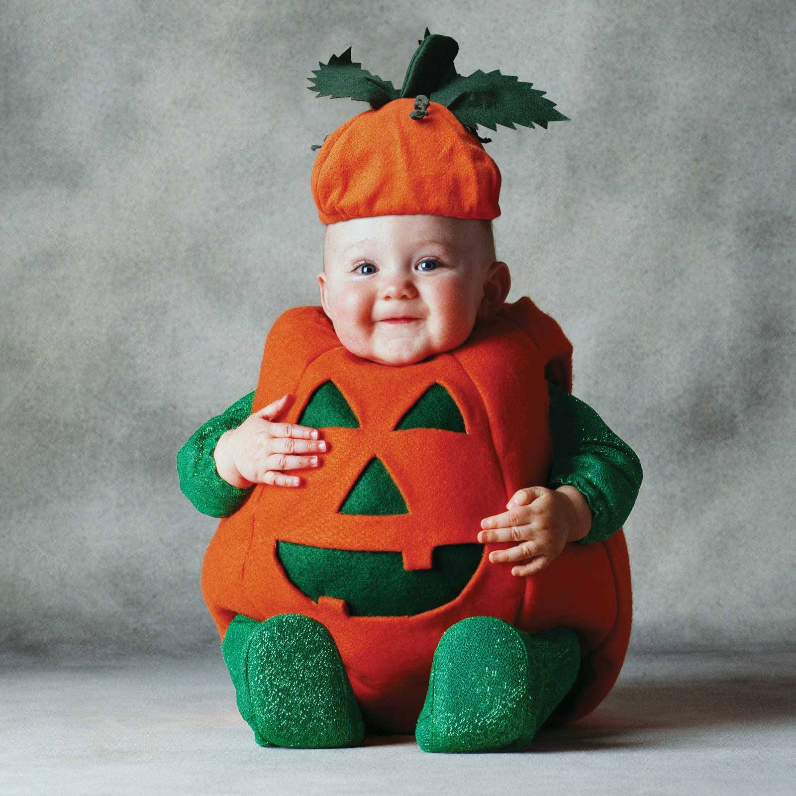 Baby Halloween Costume Ideas 2014