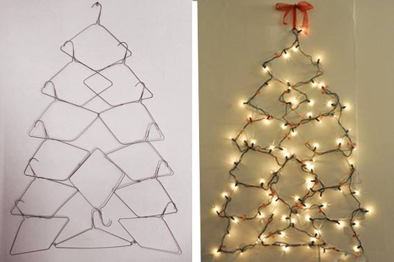 Best Fake Christmas Tree With Lights