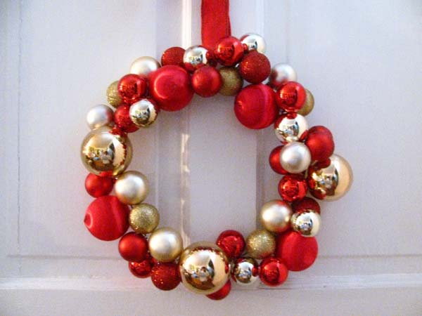 Christmas Decoration 2014 20 diy outdoor christmas decorations ideas 2014