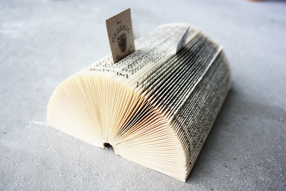 Easy diy business card holder ideas diy business card holder reheart