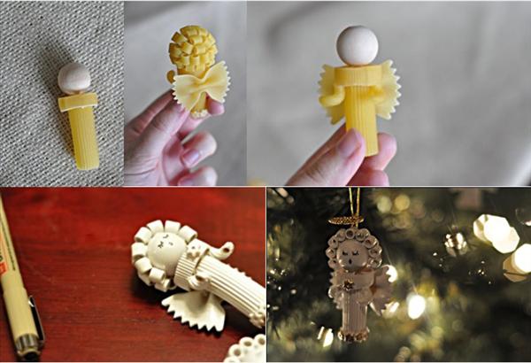 Christmas Decoration 2014 diy christmas tree decoration ideas 2014