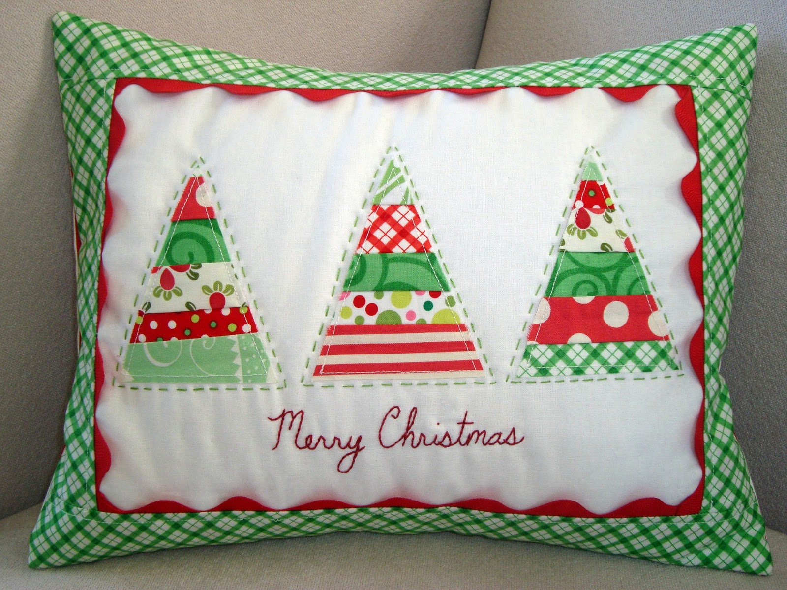 Easy diy christmas gifts ideas 2014 Homemade christmas gifts