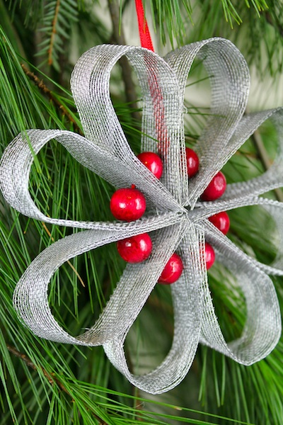 Diy christmas tree decoration ideas 2014 for 2014 christmas tree decoration