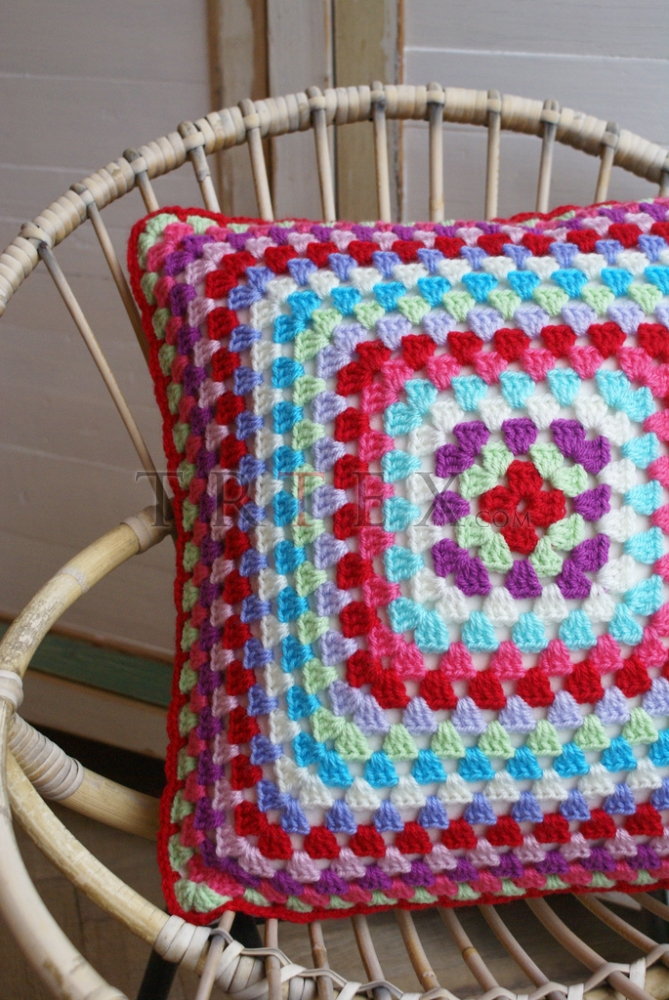 Patio Chair Cushions Seat And Back: DIY Patio Chair Cushions Designs And Ideas