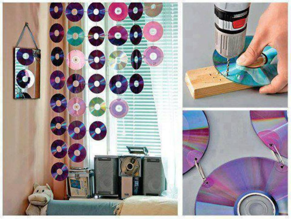 Diy Bedroom Decor Crafts stunning diy bedroom decor photos - amazing home design - privit