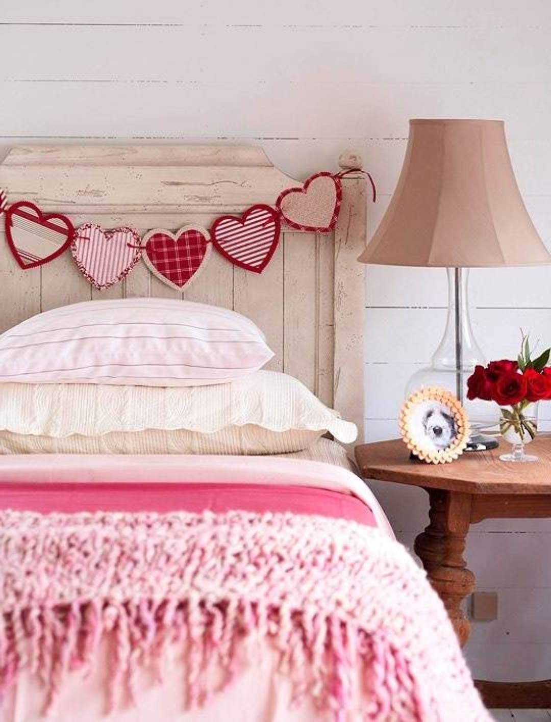 diy bedroom decorating ideas for teenagers - Diy Bedroom Decor Ideas