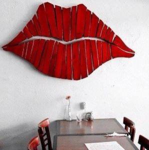 DIY wall decor ideas 2015