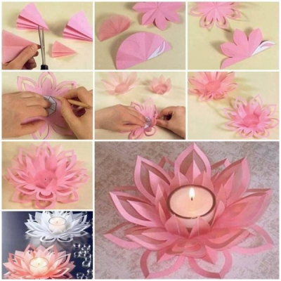Easy crafts explore your creativity best out of waste ideas - Be Creative New Arts And Crafts Class Pictures To Pin On