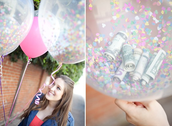 Inexpensive diy birthday gifts ideas to make at home for Last minute diy birthday gifts for dad