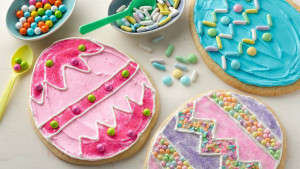 Easter treat ideas 2015