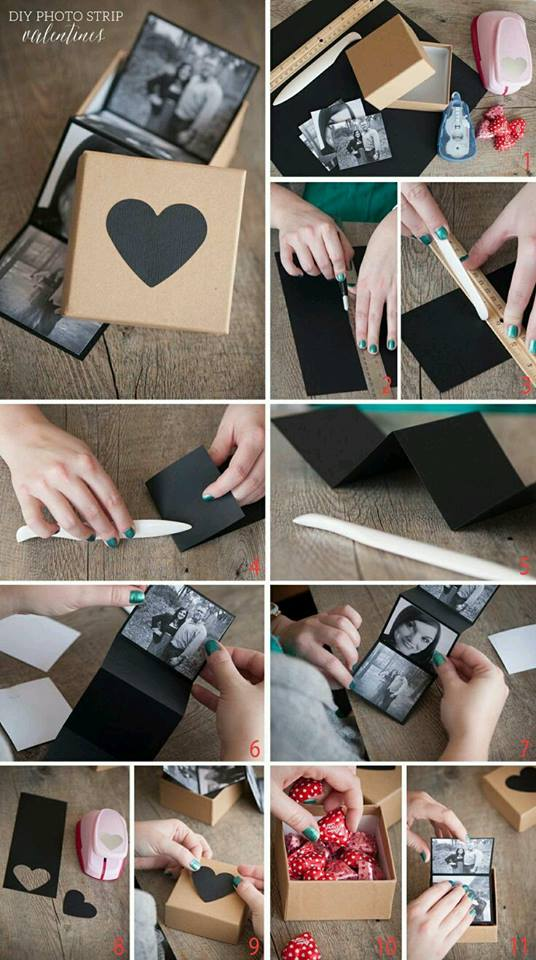 pinterest craft gift ideas diy mothers day gifts ideas 2015 5178