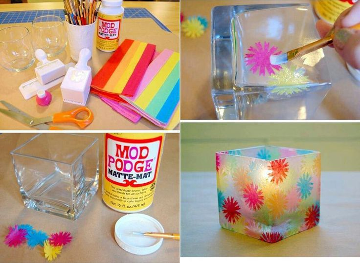 Diy mothers day gifts ideas 2015 Mothers day presents diy