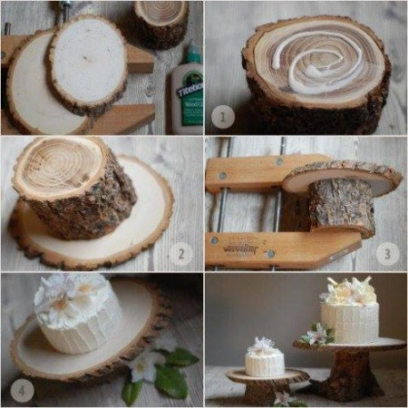 DIY Wood projects tutorials