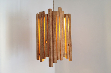Fun DIY Wood projects