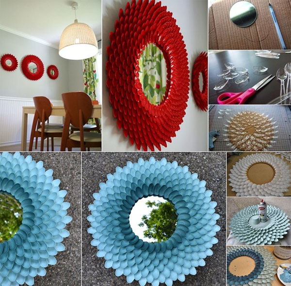 98 Step By Easy Diy Projects For Home Decor 3 Geek