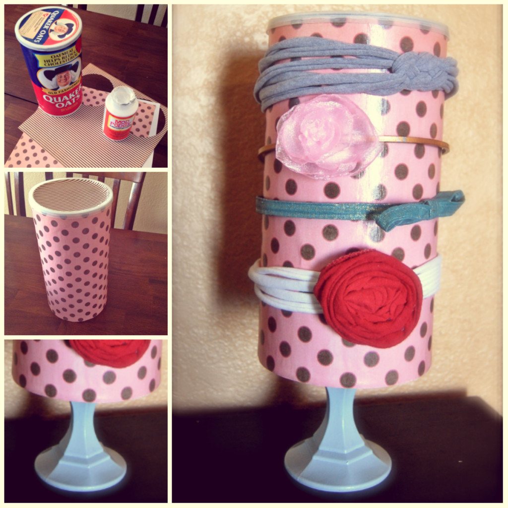 Fun crafts for girls rooms for pinterest for Cool crafts for your room