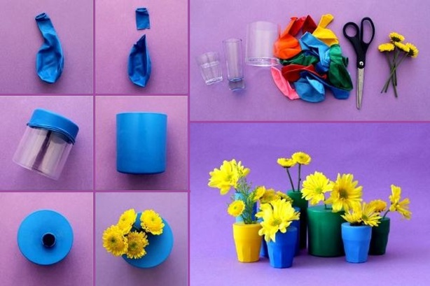 Easy Fun Crafts For Girls
