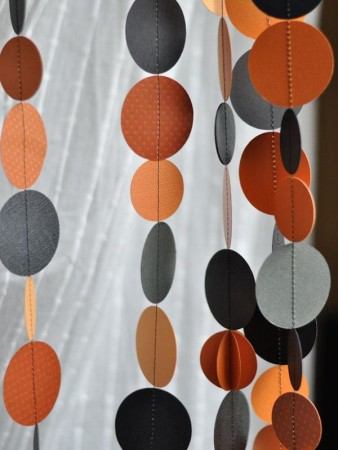 DIY Fall halloween decorations Ideas