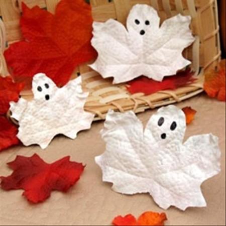 Last minute Halloween Decoration Ideas 2015