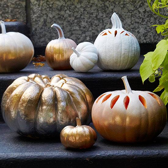Easy Halloween Decorations and Crafts to Save Money ~ 080131_Halloween Decoration Ideas Easy