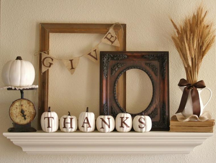 Pumpkin thanksgiving crafts 2015