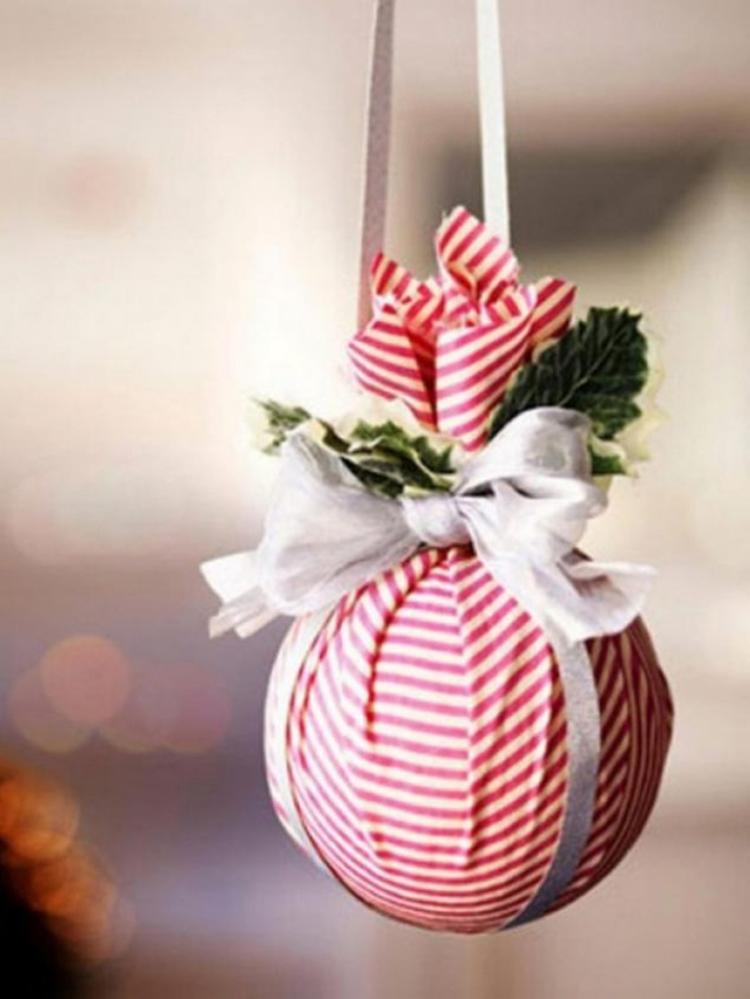 DIY Xmas Projects and decorations