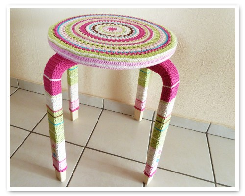 Creative DIY Furniture projects