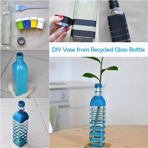 Easy diy projects for home with inexpensive things for Diy craft projects easy