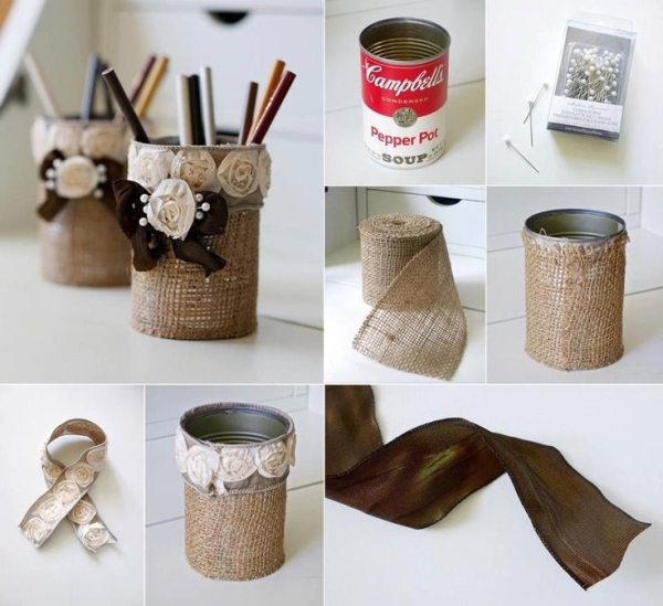 DIY Crafts for room decor