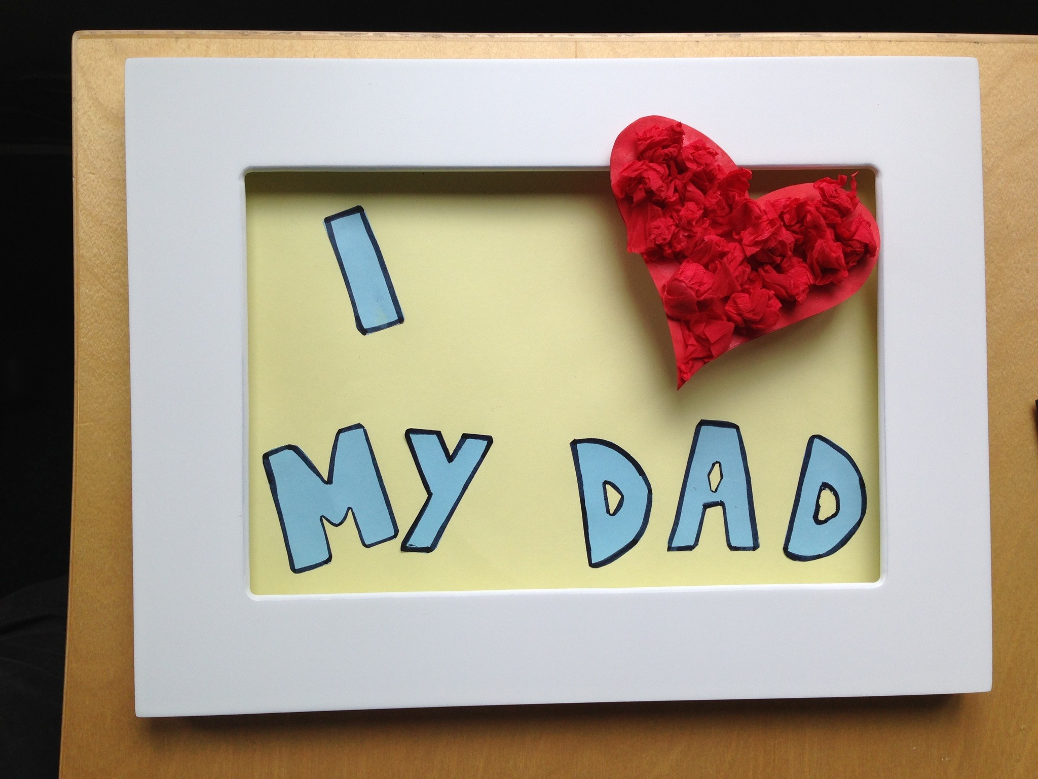 Diy Gift Ideas For Dad To Make At Home