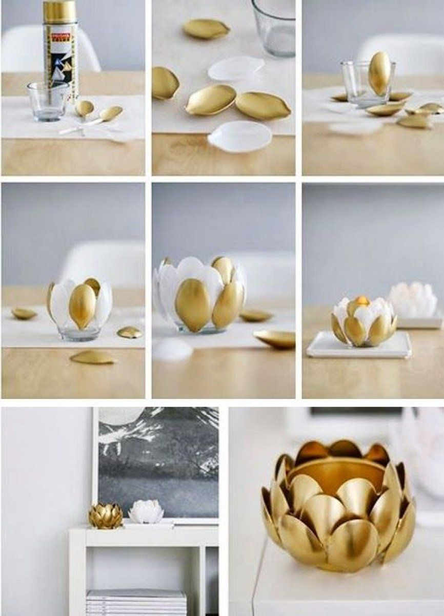 Cool DIY projects Ideas